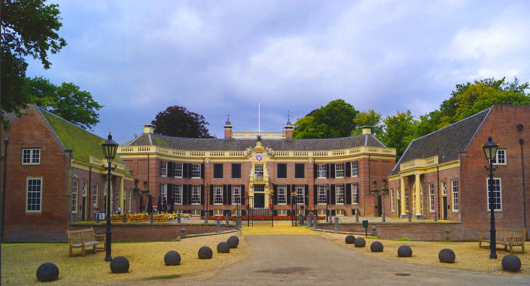 kasteel-front-panorama-z-w